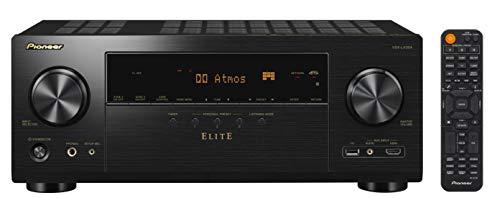 Pioneer Elite VSX-LX304 9.2-ch Network AV Receiver (Vsx Pioneer)