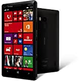 Nokia Lumia 930 International Version No Warranty Unlocked Black
