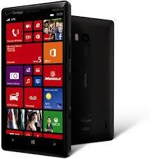 Nokia Lumia 930 International Version No Warranty Unlocked Black