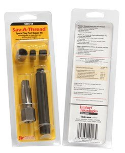 Heli-Coil Heli-Coil Multi Helicoil 5334-14 Save Thread Repair Kit M14 x 1.25 price tips cheap