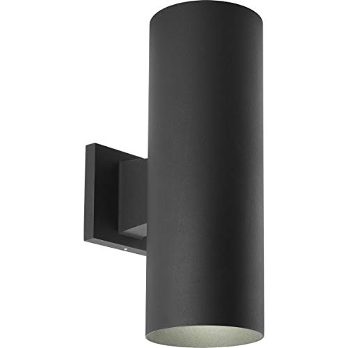 Modern Black Outdoor Lighting in US - 5