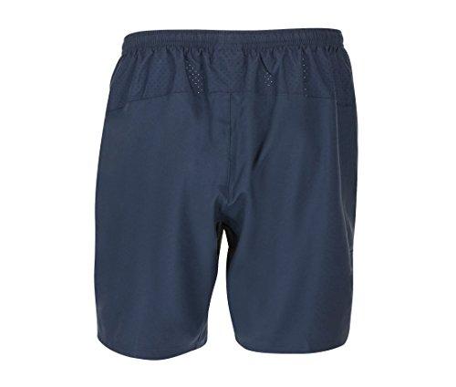 Pantalones cortos del FC Nantes exterior de 2015 y 2016 Junior