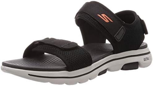 サンダル GO Walk 5 メンズ