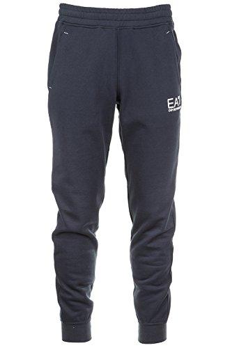 0ac63885d54 Emporio Armani EA7 men s sport jumpsuit trousers blu US size M (US ...