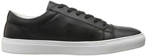 Bounded Madden Men's Black Fashion Steve Sneaker nwH48Ypw0