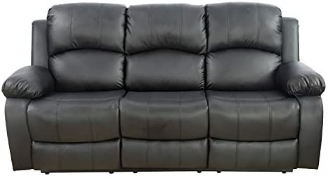 Ainehome Furniture Recliner Sofa