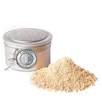 (T. LeClerc Loose Facial Powder -)