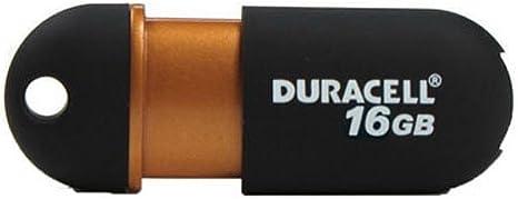 Gray LHN 8GB Sitting Kaola Bear USB 2.0 Flash Drive