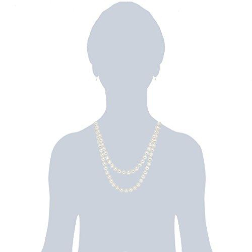 Perldesse           FASHIONNECKLACEBRACELETANKLET
