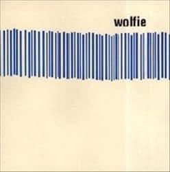 """Mockhouse b/w It's Tough / Multiple Months 7"""" Vinyl"""