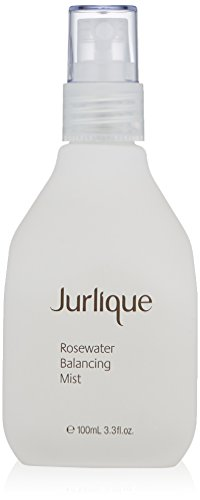 Jurlique Rosewater Balancing Mist, 3.3 Fl Oz For Sale