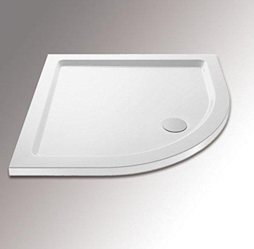 Quadrant Stone - 1
