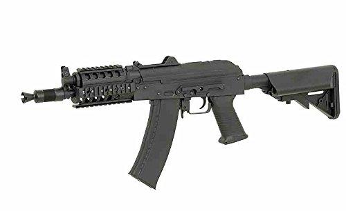 Amazon   CM040H AKS-74UN RAS(...