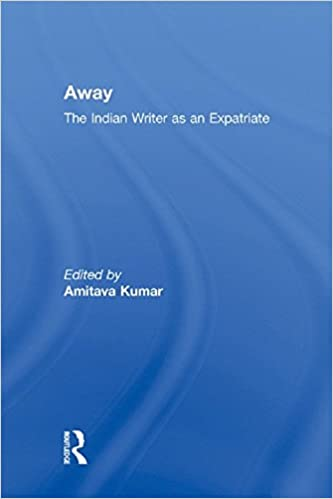 Indian Writer Ebook