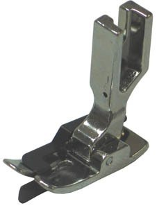 Series Janome 1600p - Janome Ditch Quilting Foot for Janome 1600P Series Machines