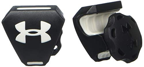 Under Armour Football Helmet Visor Clips with