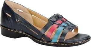 SoftSpots Hugh Women's Huarache Sandal
