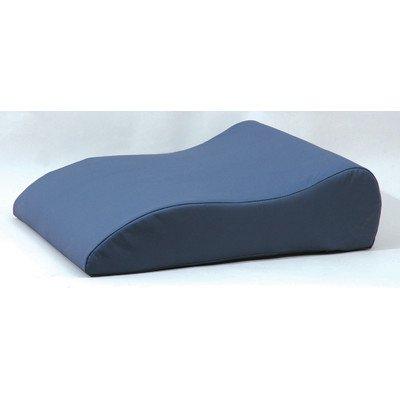 Premium-Reflexology-Bolster-Color-Agate-Blue