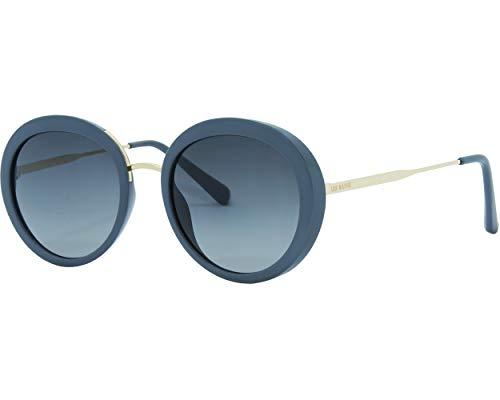 Óculos Cala Soana Les Bains