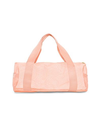 ban.do Work it Out Gym Bag - Sunshine - Ban Sun