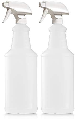 BAR5F Empty Plastic Spray