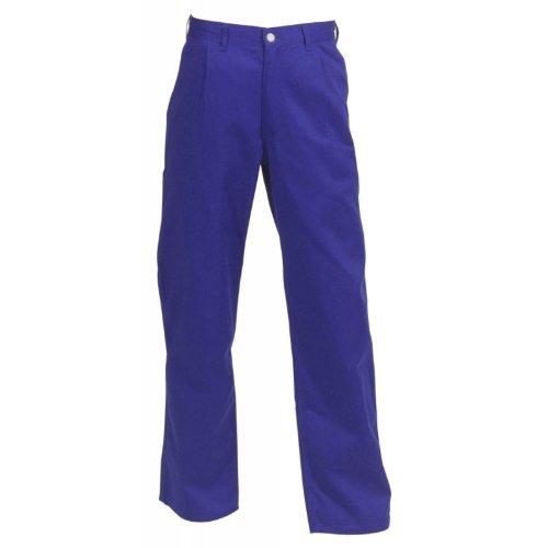 nbsp;c56 Mascot Arizona Bleuet Pantalon 00555–630–11 82 apqxPH