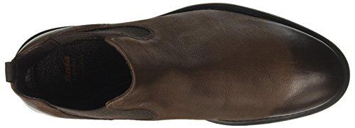 Bata Herren 8943233 Chelsea Boots Marrone (Marrone Chiaro)