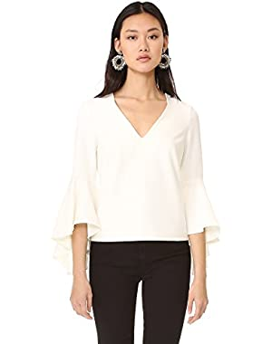 Women's Nicole Top