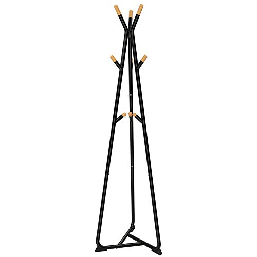 Bestselling Coat Racks