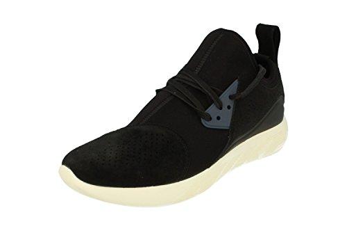 NIKE Lunarcharge Premium Mens Running Trainers 923281 Sneakers Shoes (UK  5.5 US 6 EU 38.5 e4436c35c