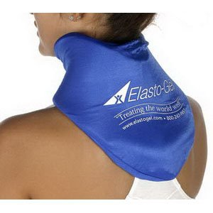 ELASTO-GEL CERVICAL PRODUCTS Support (Cervical Support Roll)
