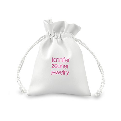 Jennifer Zeuner femme  Argent 925/1000  Argent|#Silver