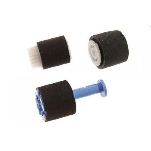 Hp Multipurpose Tray 1 Roller Kit - CB506-67905