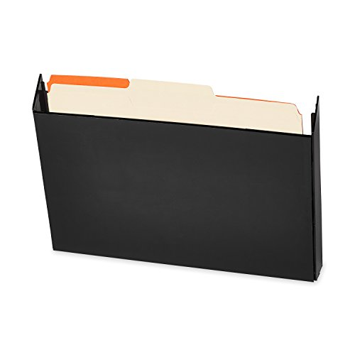 Review Rubbermaid Classic Hot File Basic and Add-On File Pockets, Letter, By Rubbermaid by Rubbermaid