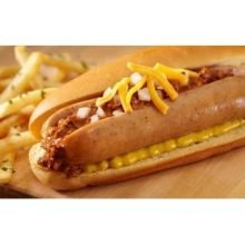 johnsonville-4-1-stadium-style-cooked-bratwurst-80-ounce-2-per-case