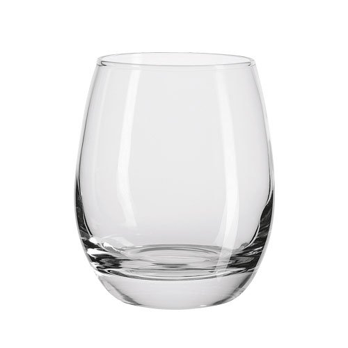 Wasserglas Impulse (330 ml) H=9,9 cm 6 St.