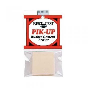 pik-up-rubber-cement-eraser