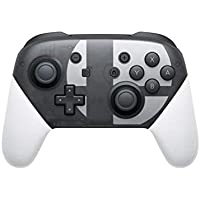 Aoile Wireless Bluetooth Pro Controller Gamepad for Nintend Switch 1pc
