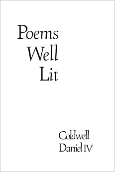 Poems Well Lit