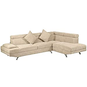 Corner Sofa,Sectional Sofa Living Room Couch Sofa Couch Modern Sofa Futon Contemporary Upholstered Home Furniture