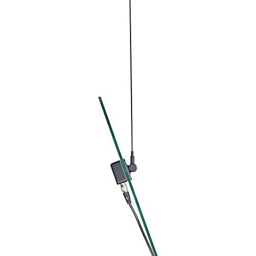 450 mhz - 8