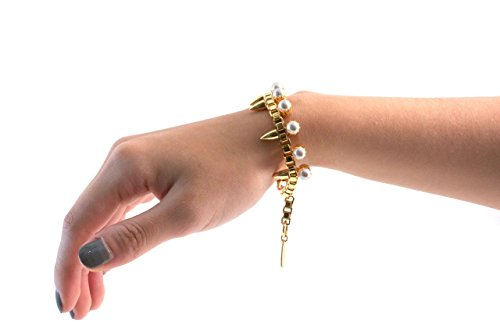 Joomi Lim Bracelet Femme