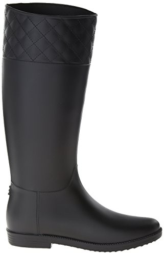 Thumbs Chinese Rain Dirty Boot Black by Up Women's Laundry Laundry wgn4HqX