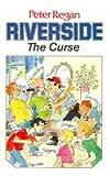 Riverside, Peter Regan, 1901737462