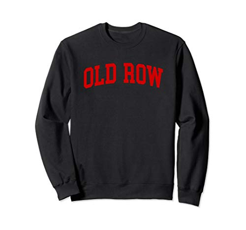 old row - 5