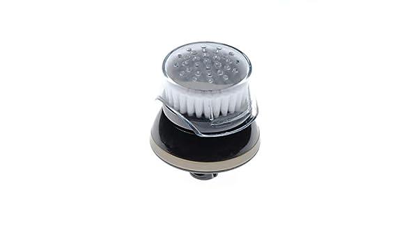 vhbw Cepillo de limpieza de cara compatible con Philips S5130 ...