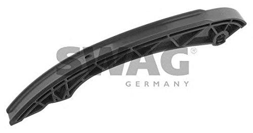 E36 Timing Chain Guide (SWAG Lower Timing Chain Guide Fits BMW X3 X5 Z3 Z4 E60 E46 E39 E36 E34 1703717)