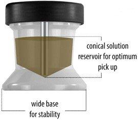 MaxiMist Lite Plus HVLP Spray Tanning System by MaxiMist (Image #5)