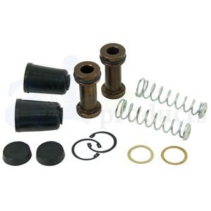 Ford New Holland Tractor Master Cylinder Repair Kit Part No: A-C7NN2004A