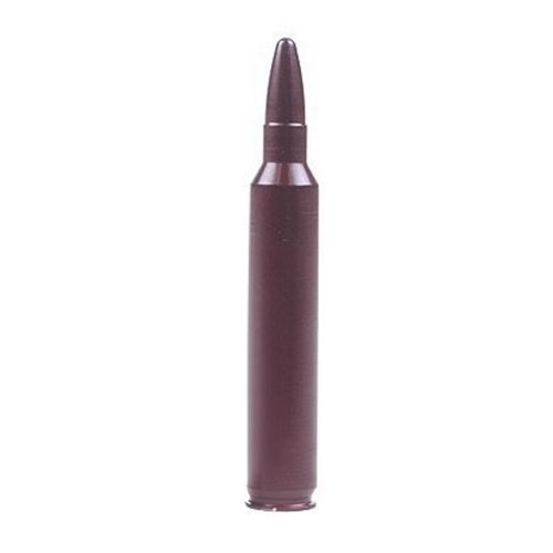 A-ZOOM 300 Rem Ultra Mag Rfl Metl Snap-Caps 2Pk